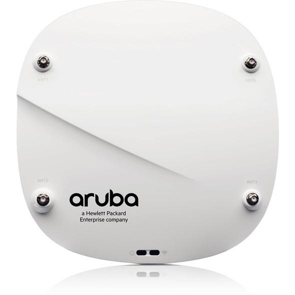 Aruba Instant IAP-324 IEEE 802.11ac 2.50 Gbit/s Wireless Access Point - JW321A