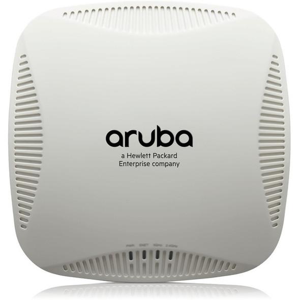 Aruba AP-205 IEEE 802.11ac 867 Mbit/s Wireless Access Point - JW164A