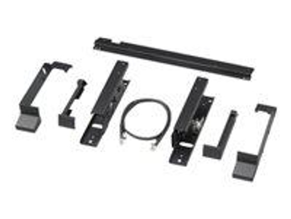 """Sony BKM-37H - Stand kit for monitor - screen size: 25"""" - for Sony BKM-17R, TRIMASTER EL BVM-E251"""