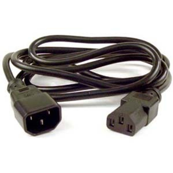 Belkin Power Extension Cable - F3A102-02