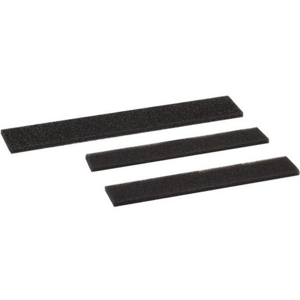Black Box QuietCab Filter Kit - QCFK