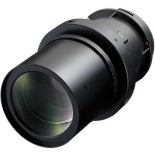 Panasonic ET-ELT23 - Fixed Lens - ET-ELT23