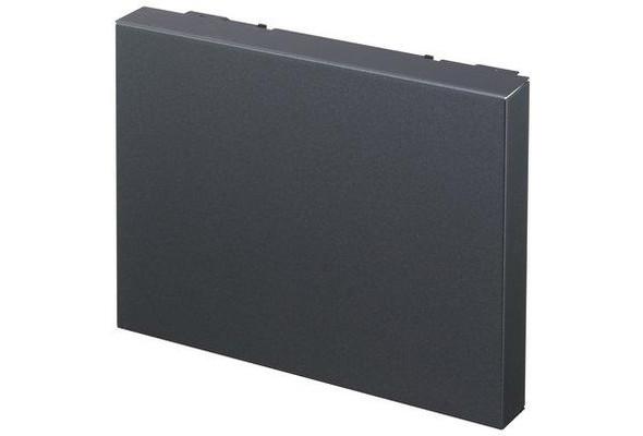 """Sony MB-532 - Blank panel - 19"""" - for Sony PVM-740, LUMA LMD-940W"""