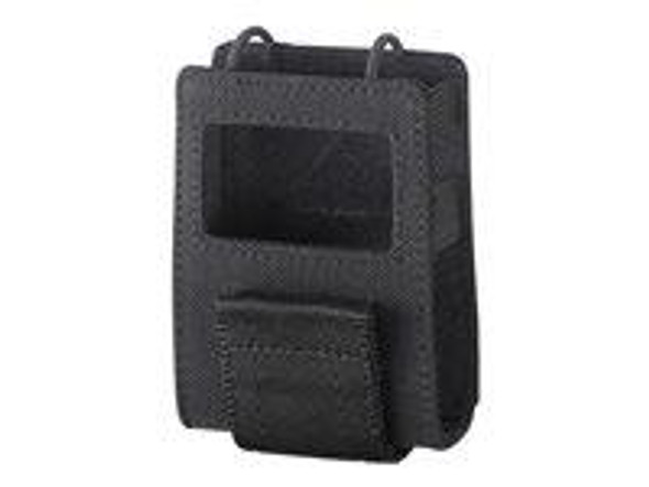 Sony LCS-URXP3 - Holster bag for wireless receiver - for Sony URX-P03