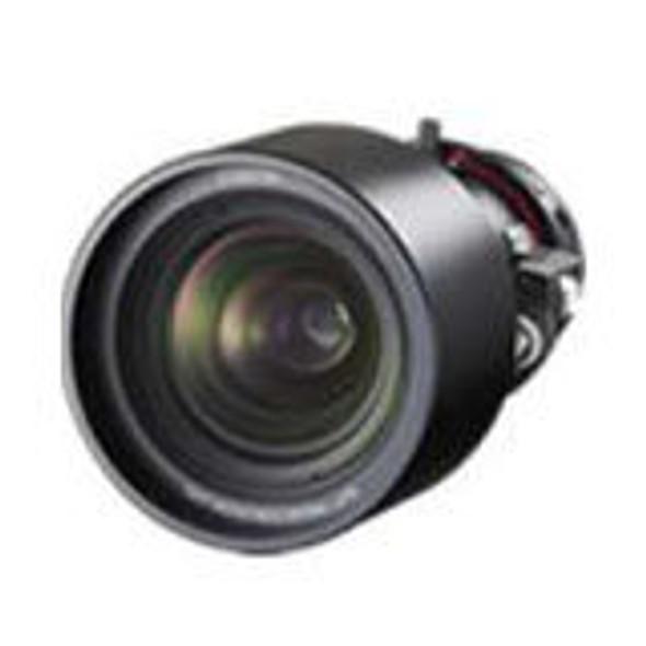 Panasonic ET-DLE150 19.4 - 27.9mm F/1.8 - 2.4 Zoom Lens - ET-DLE150