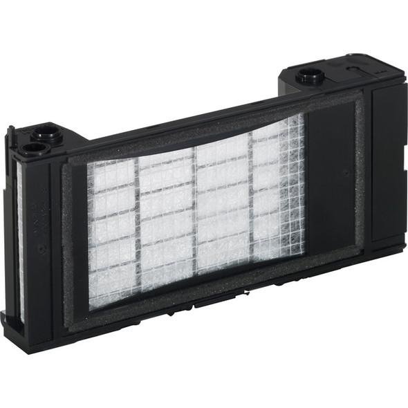 Panasonic Replacement Filter Unit - ET-ACF100