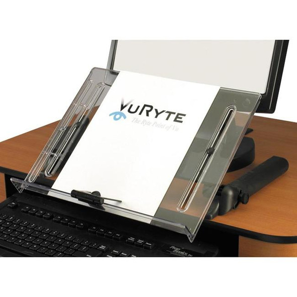 Vu Ryte Vision Vu Document Holder - 14DC