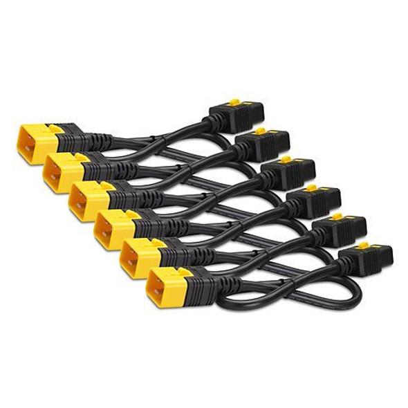 APC by Schneider Electric AP8714S Standard Power Cord - AP8714S