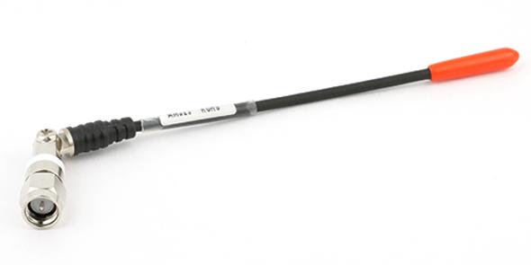 Lectrosonics Color Coded Antenna for UM Beltpack Transmitter Block 24