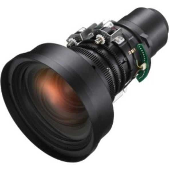 Sony - f/1.75 - 2.1 - Short Zoom Lens - VPLLZ3010