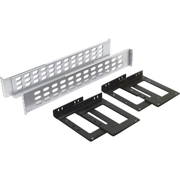 "APC Smart-UPS RT 19"" Rail Kit - SURTRK"