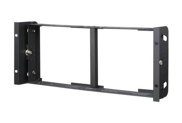 "Sony MB-531 - Monitor mounting kit - rack mountable - 19"" - for Sony PVM-740, LUMA LMD-940W"