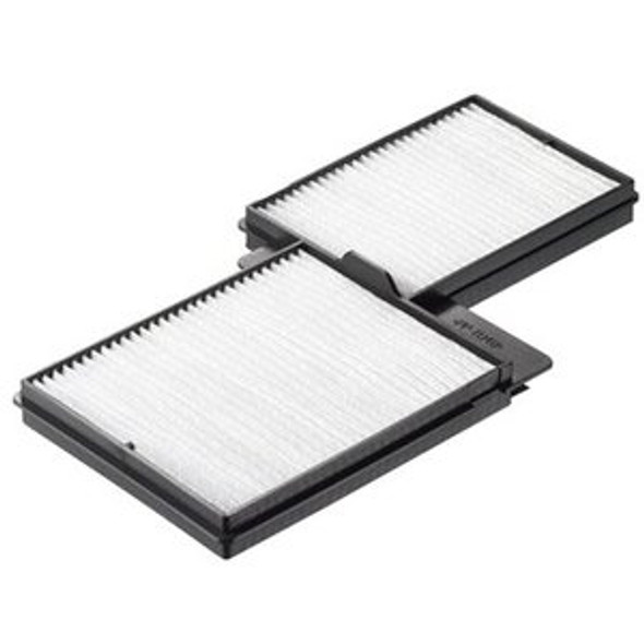 Epson Replacement Air Filter - V13H134A40