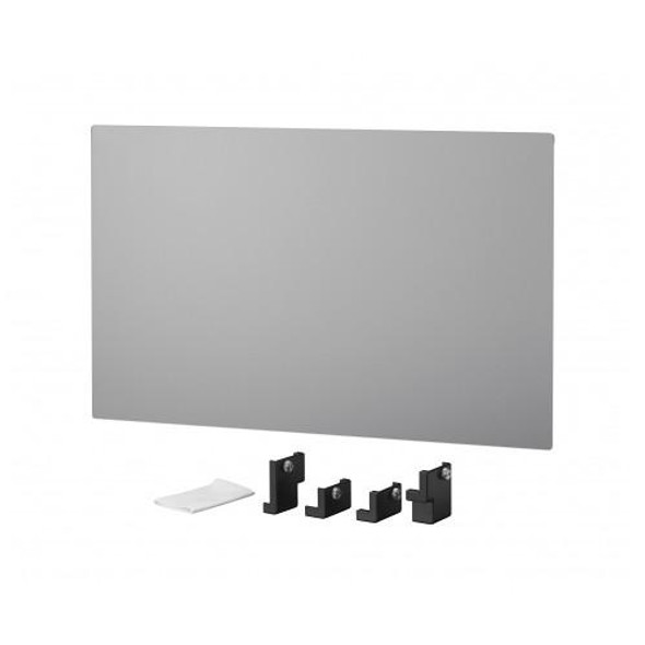 Sony BKM-PL17 - LCD protection kit - for Sony LMD-A170