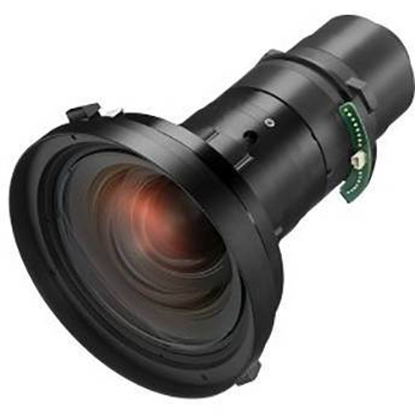 Sony VPLL-3007 - Lens - f/1.75