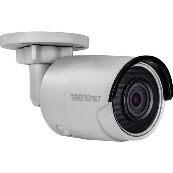 TRENDnet TV-IP316PI 5 Megapixel Network Camera - Bullet - TV-IP316PI