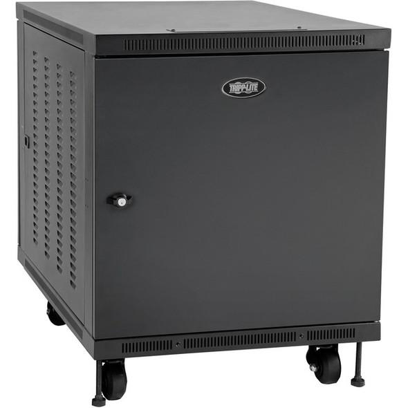 Tripp Lite +/-144VDC External Battery Pack for Tripp Lite 208V SUT-Series UPS - BP288VEBP