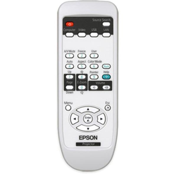 Epson 1519442 Remote Control - 1519442