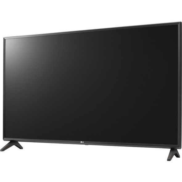 """LG LT340C 43LT340C0UB 43"""" LED-LCD TV - HDTV - 43LT340C0UB"""