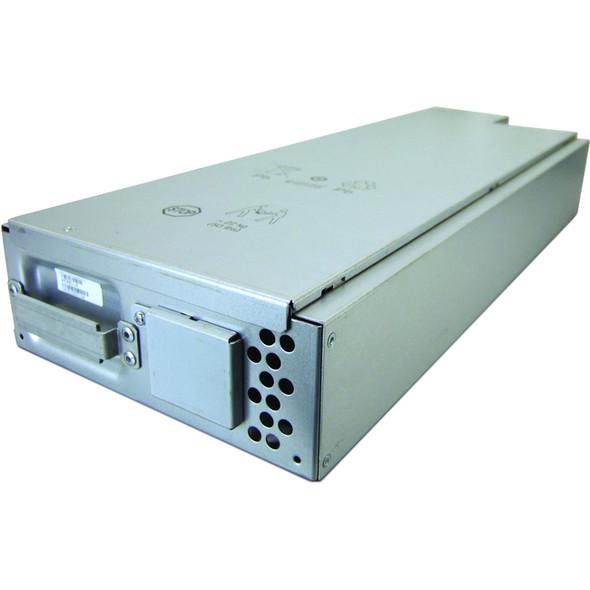 APC by Schneider Electric Replacement Battery Cartridge #118 - APCRBC118