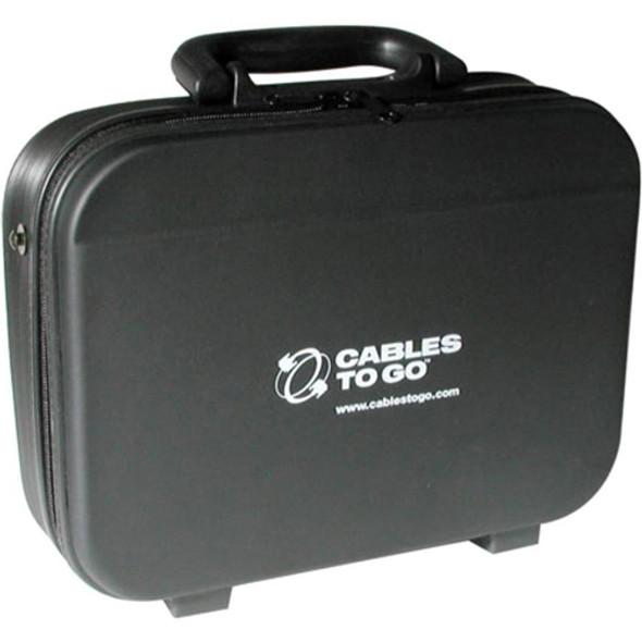 C2G Computer Repair Tool Kit - 27371