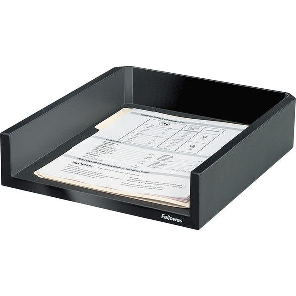 Fellowes Designer Suites Letter Tray - 8038501
