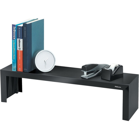 Fellowes Designer Suites Shelf - 8038801