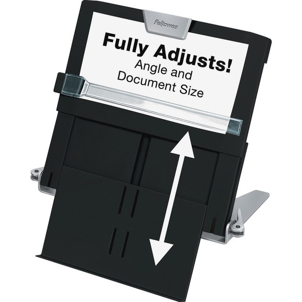Fellowes Professional Series In-Line Document Holder - 8039401