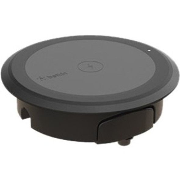 Belkin BOOST UP Wireless Charging Spot (Surface Installation) - 4-Pack - B2B174