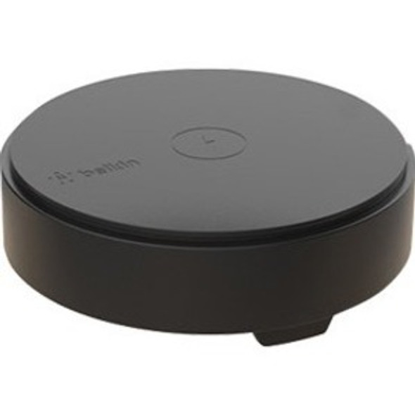 Belkin BOOST UP Wireless Charging Spot (Recessed/ Hidden Installation) - B2B180