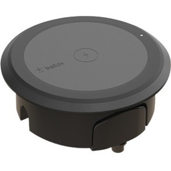 Belkin BOOST UP Wireless Charging Spot (Surface Installation) - B2B170