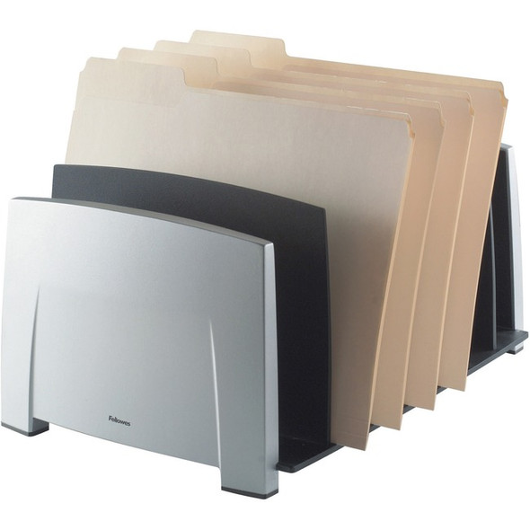 Fellowes Office Suites File Sorter - 8031801