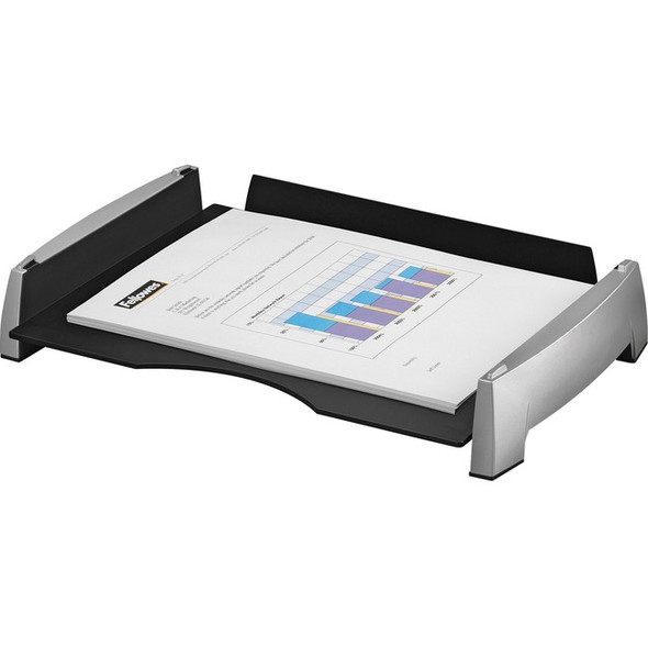 Fellowes Office Suites Letter Tray - 8031701