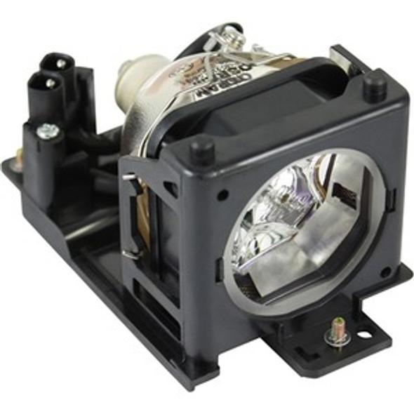 Arclyte 3M Lamp S15; S15i; X15; X15i; 78-6969-98 - PL02973
