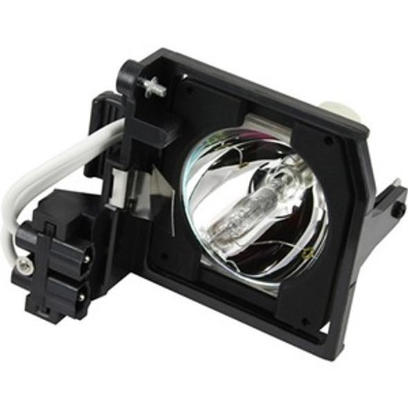 Arclyte 3M Lamp Digital Media System 800 - PL02974