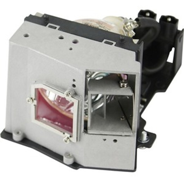 Arclyte 3M Lamp COMPACT 220; DX70; DX70DS; DX70i - PL02976