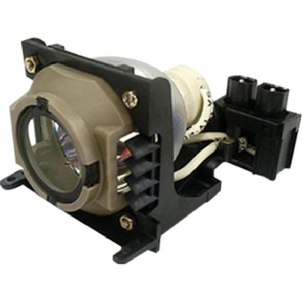 Arclyte 3M Lamp MP7720; 78-6969-9294-6; EP7720LK - PL02991
