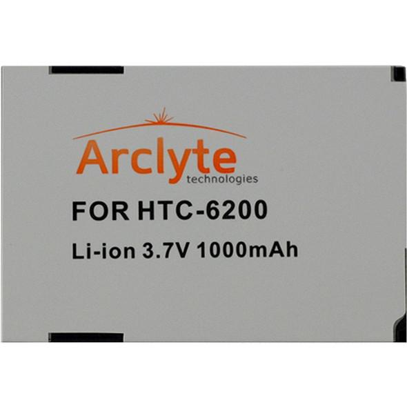 Arclyte HTC Batt A6388; Buzz; Droid Eris; Droid - MPB02033