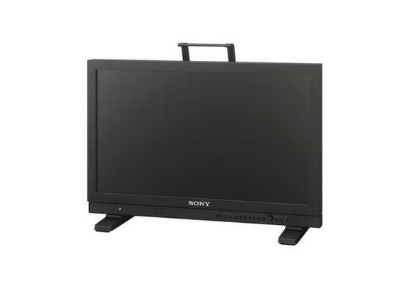 "Sony LMD-A220 - LCD display - color - 21.5"" - High Definition"