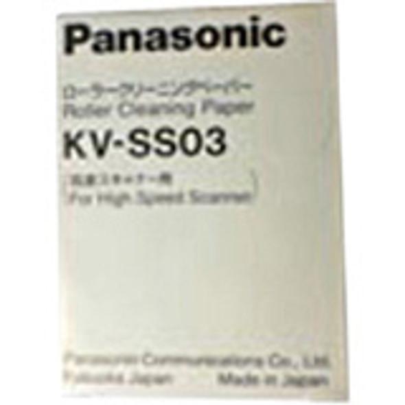 Panasonic Cleaning Kit - KV-SS03