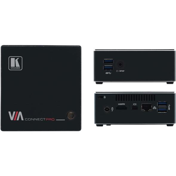Kramer VIA Connect PRO - 87-000690