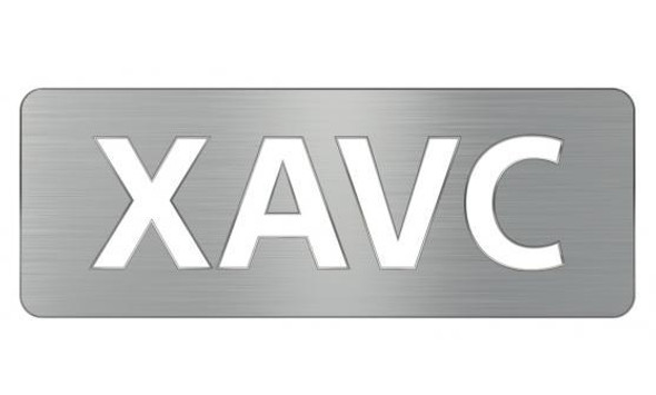 Sony CBKZ-55FX - Upgrade license - XAVC 4K and XAVC QFHD internal recording and playback - for CineAlta PMW-F5