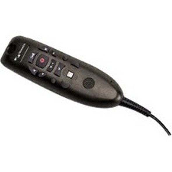 Nuance PowerMic Microphone - DP-0POWM3N9-DGA
