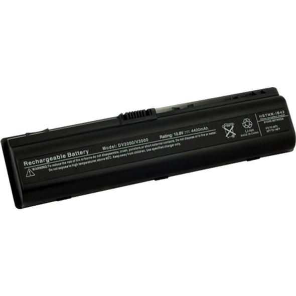 Arclyte HP Batt A900 CTO; A900XX; A901XX; A902XX - N00384