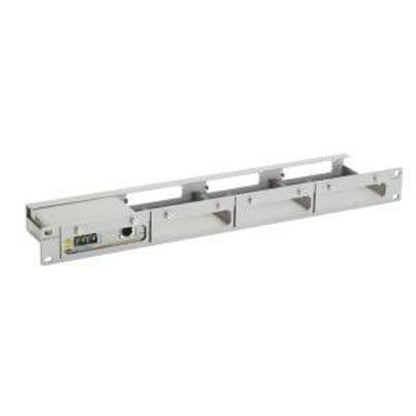 Allied Telesis Rack Mounting Tray - AT-TRAY4