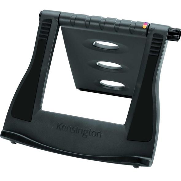 Kensington SmartFit Easy Riser Laptop Cooling Stand - K60112AM