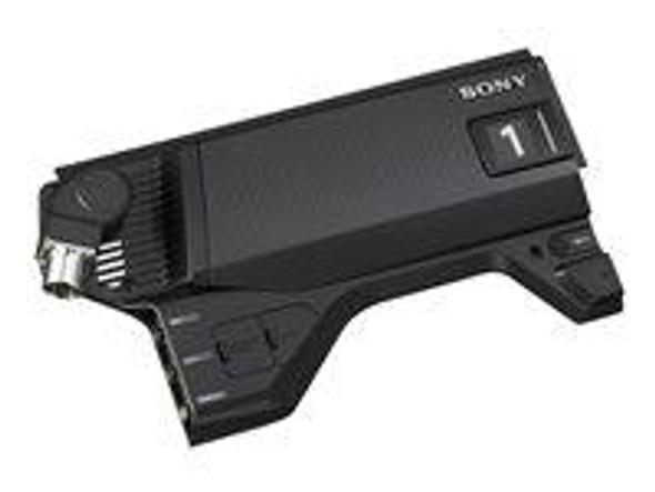Sony HKC-FB30 - Fiber optic transmission adapter - for Sony HDC-3500, HDC-3500H