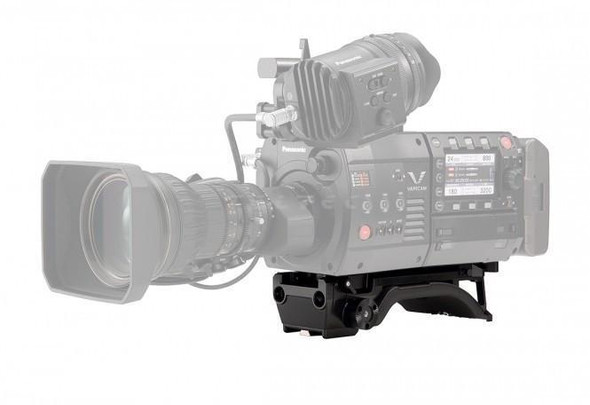 Panasonic AU-VSHL1G Shoulder Pad for Varicam