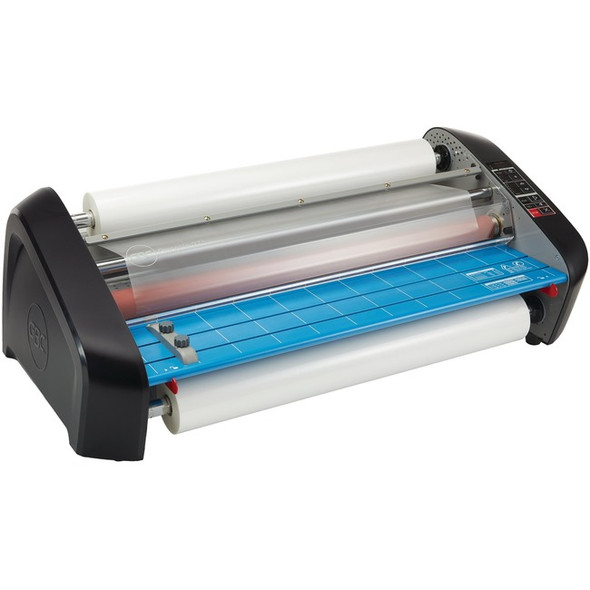 GBC Pinnacle 27 Thermal Roll Laminator - 1701700A