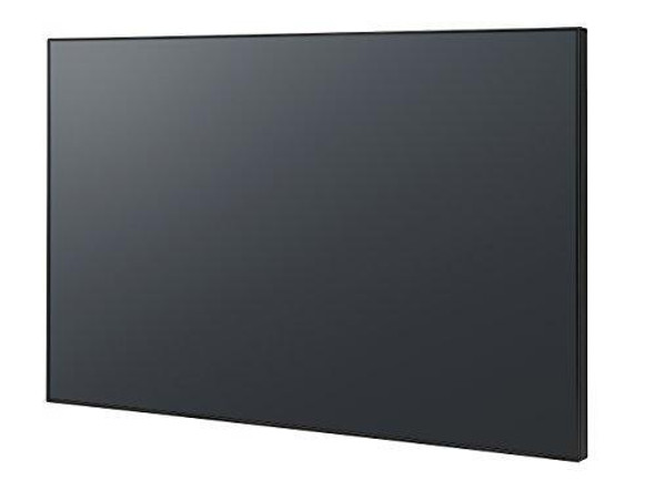 Panasonic Digital Signage Display TH-55LF80U
